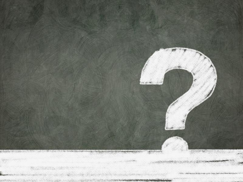 看護学校のオープンキャンパスで聞くべき質問