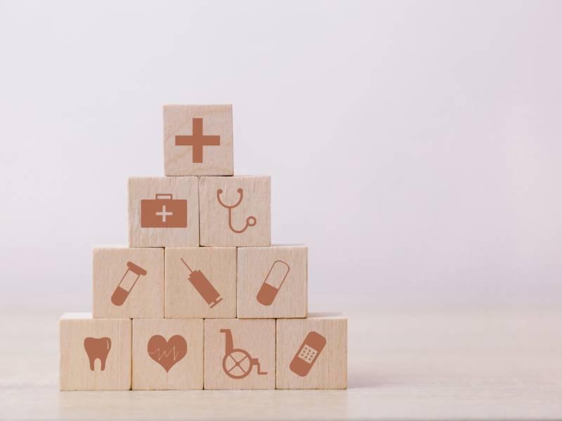看護師が気楽にパート・アルバイトできるおすすめの働き方