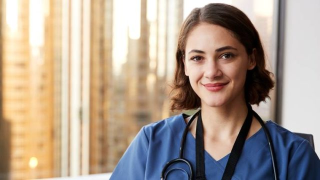 【経験談】クリニック看護師と病棟看護師の違いを徹底解説