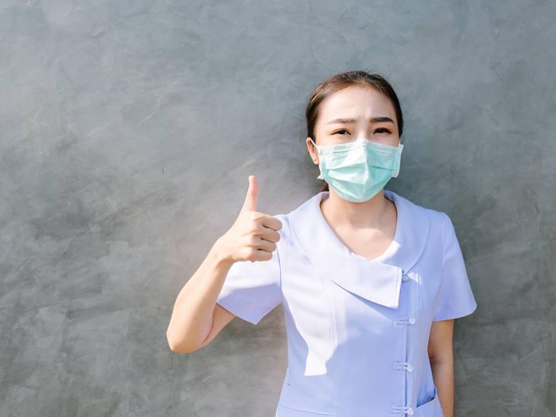 プライベート重視ならクリニック、看護師としてスキルアップしたいなら病棟
