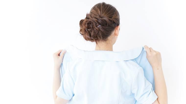 【経験談】看護師4年目で辞めたいと思った理由と実際に辞めた感想