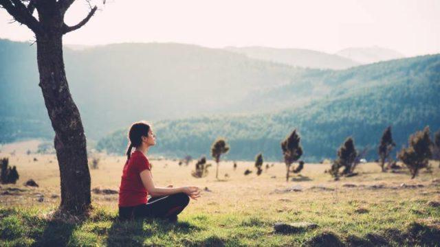 ストレスフルな看護師のリフレッシュ方法○選【ストレスフリーの生活】