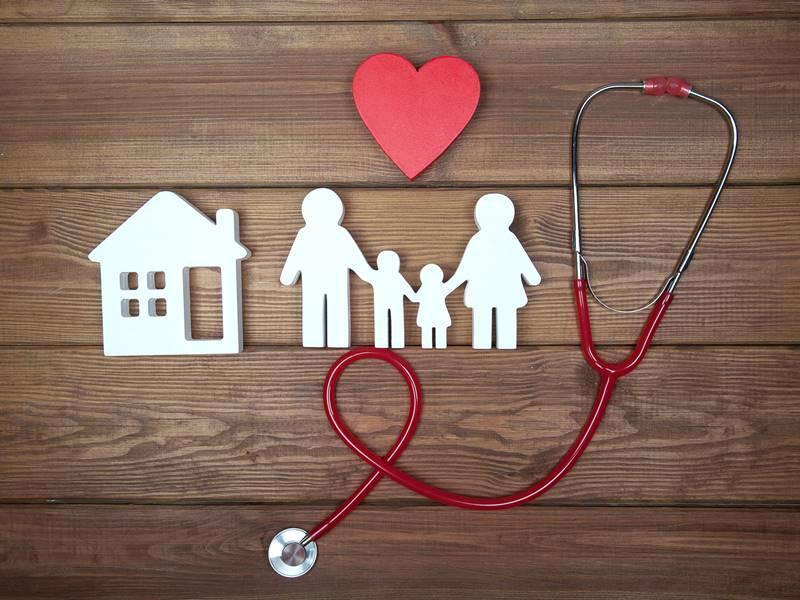 訪問看護師になれるのは看護師経験何年目以上?【新卒もOK】