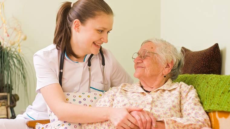 訪問看護師は看護師経験何年目からするのがイイか教える【新卒もOK】