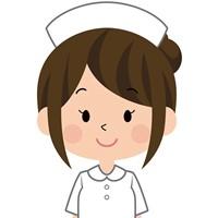 訪問看護師になりたいNs