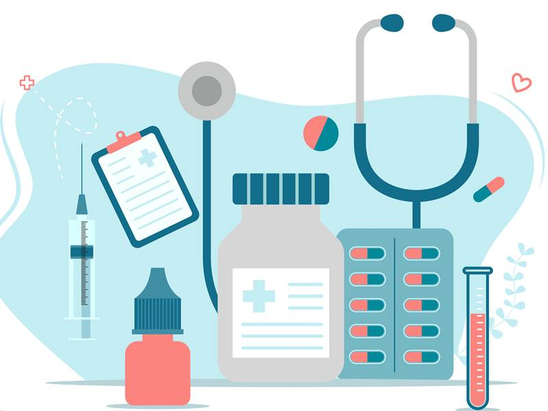 まとめ:訪問看護師の持ち物は状況によって変わってくる