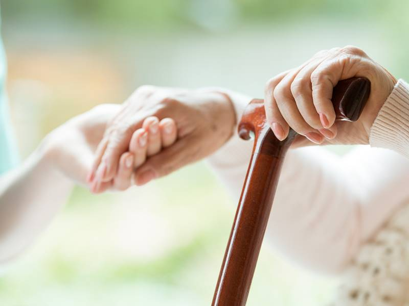 訪問看護師になるには「向いているか」よりも「やってみたいか」が大事!