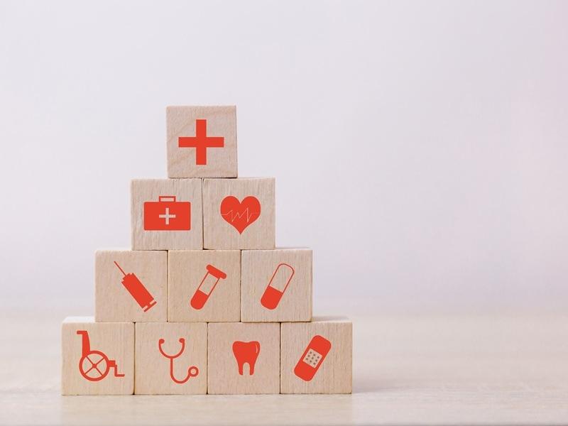 クリニック看護師は採血以外のスキルも求められる