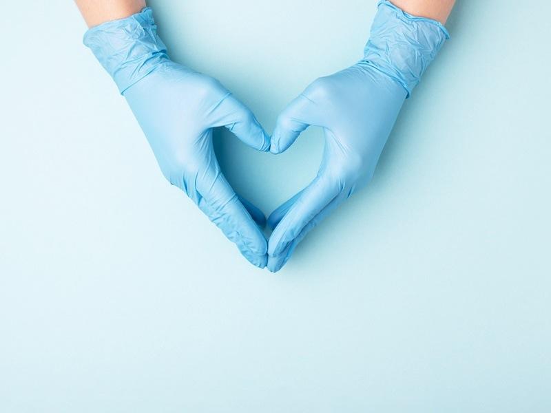採血苦手な看護師がクリニックで問題なく働く方法5選
