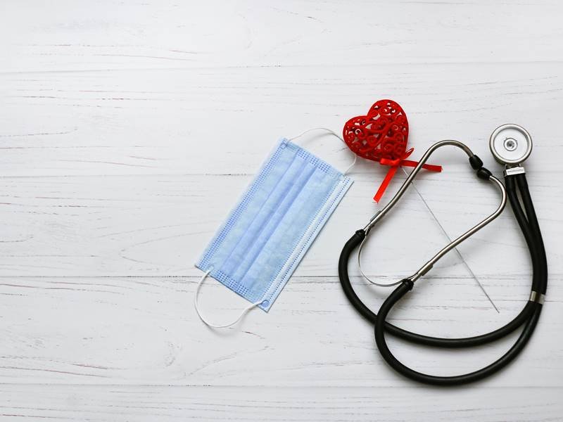 まとめ:看護師転職サイトの仕組み