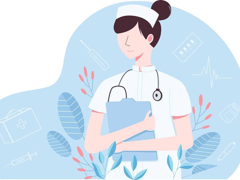 クリニック看護師になるのに最適な経験年数